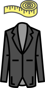 suitwdimensions